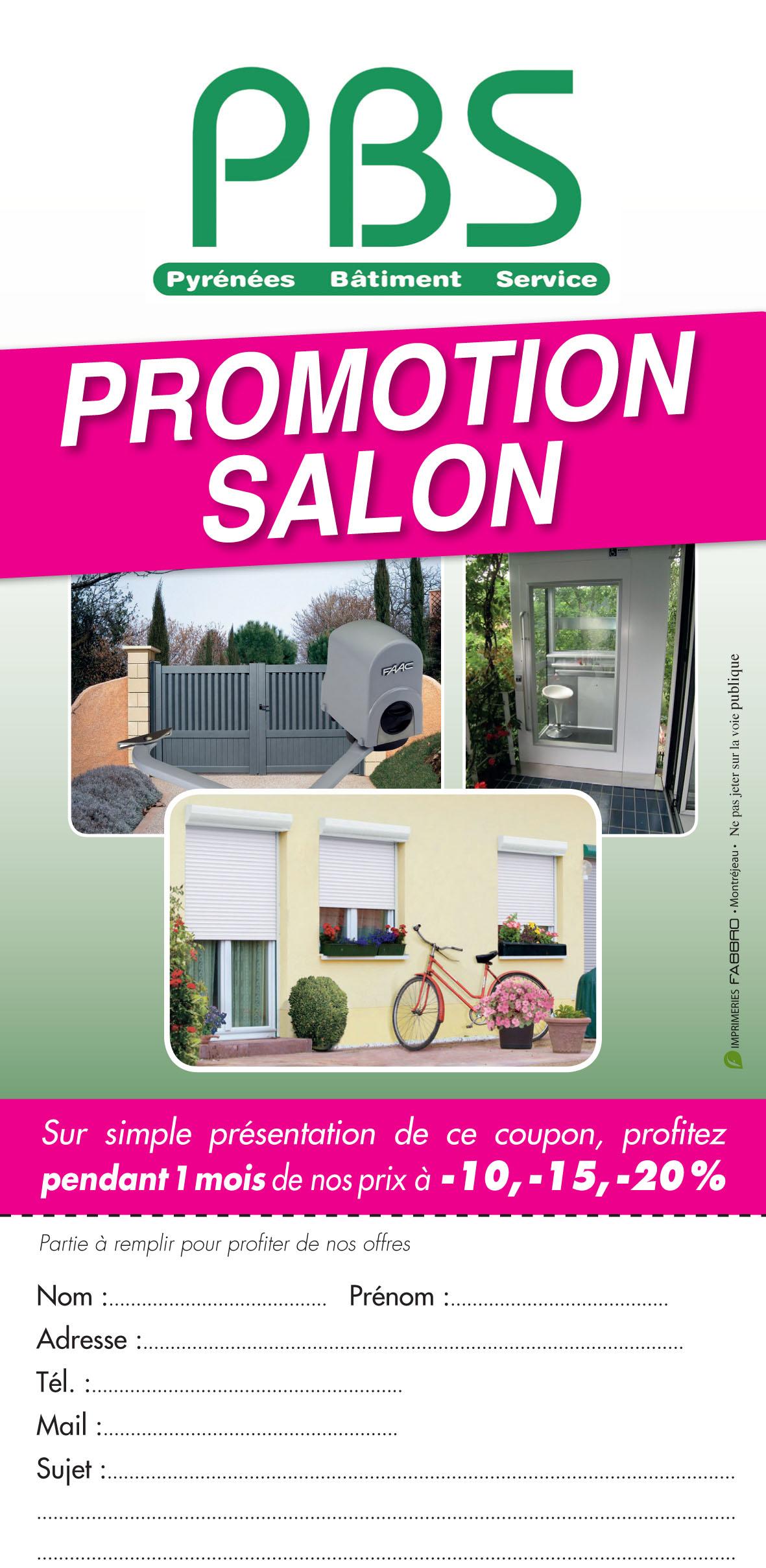 flyer_salon